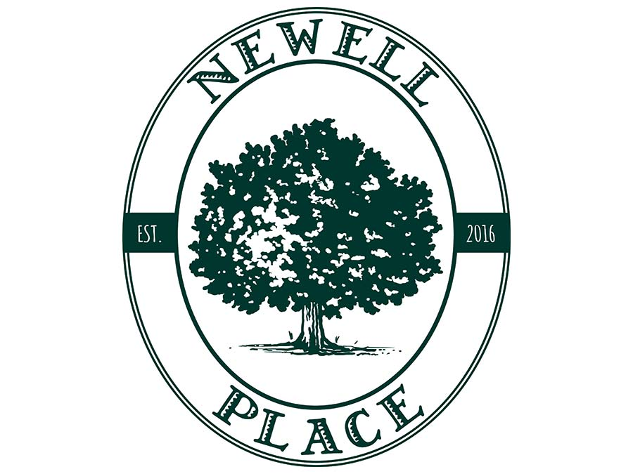 Newell Place