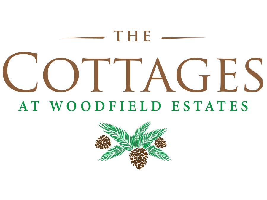 The Cottages at Woodfield Estates - SOLD OUT!