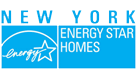 New York Energy Star Homes