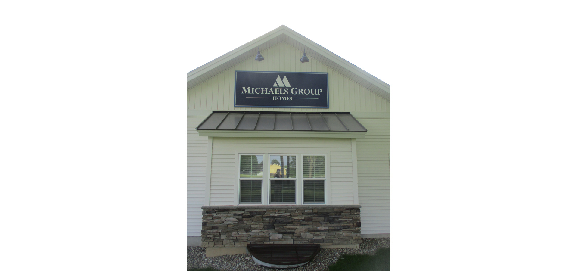 Michaels Group Homes Office Location in Mechanicville, NY